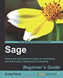 Product 1849514461 - Product title Sage Beginner's Guide