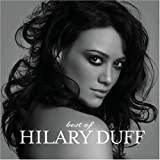 "Best ofvon ""Hilary Duff"""