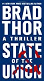 State of the Union (Scot Harvath, Book 3)