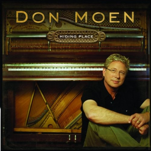 Don Moen - iWorship: 24/7 Disc 2 - Zortam Music