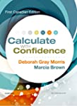 Calculate with Confidence, Canadian E...
