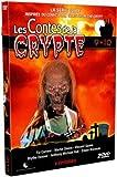 Les Contes de la crypte, vol. 9 et 10 (dvd)