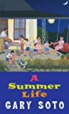 A Summer Life (Turtleback School & Library Binding Edition)