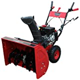 Power Smart 24 inch Powered Electric