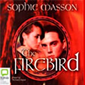 The Firebird | [Sophie Masson]