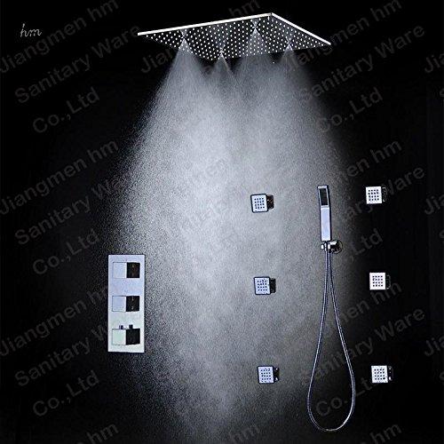 hmr-3function-termostato-ducha-mezclador-combo-con-20-pulgadas-de-lluvias-mistfall-6-cuerpo-chorros-