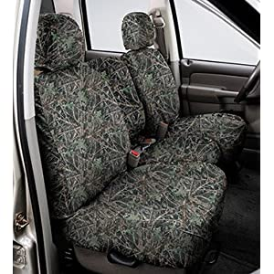 front row custom fit seat cover for select dodge nitro jeep liberty. Cars Review. Best American Auto & Cars Review