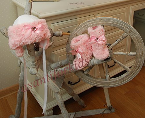 kit-bonnet-bebe-bonnet-pour-enfant-bonnet-dhiver-en-kit-baby-set-de-4-pieces-40-42-echarpe-bonnet-ga
