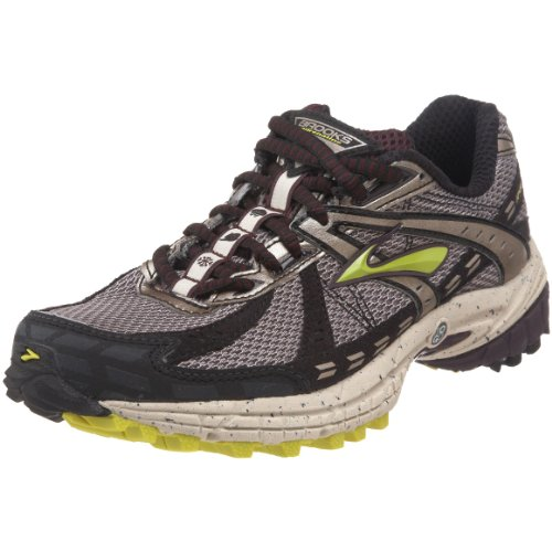 Brooks Women's Brooks Adrenaline Gts Asr W Trainer