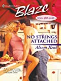 No Strings Attached (www.girl-gear...)