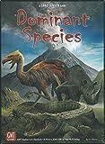 Dominant Species