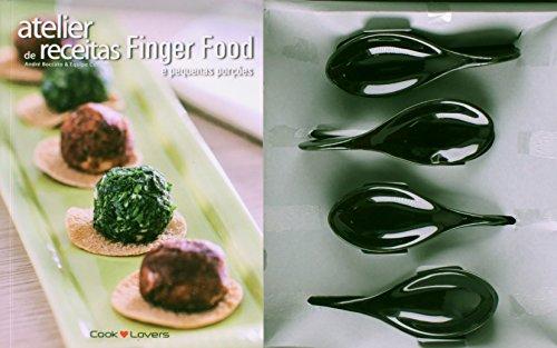kit-atelier-de-receitas-finger-food-e-pequenas-porcoes-em-portuguese-do-brasil