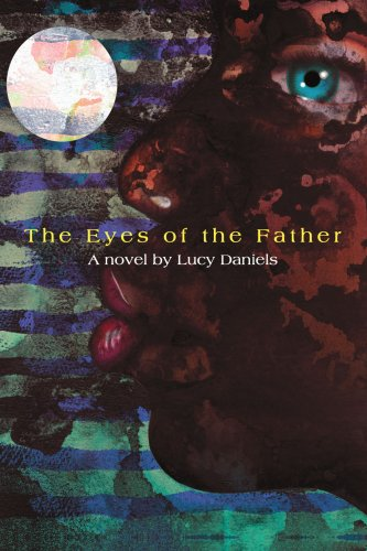 Image for The Eyes of the Father