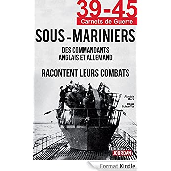39-45 Sous-Mariniers
