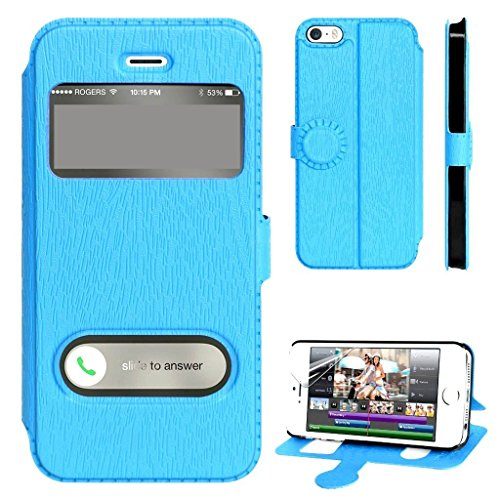 baba-essentials-4u-r-mit-strass-glitzernd-pu-leder-mit-karten-slot-geld-fur-apple-iphone-6-plus