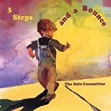 Solo Committee 3 Steps & A Bounce