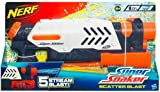 Toy - Nerf Super Soaker Scatter Blast