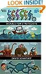 Signals for Strategists: Sensing Emer...