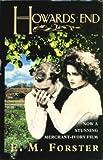 Howards End (Everyman's Library classics)