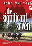 img - for The Significant Seven (A Jack Doyle Mystery) book / textbook / text book