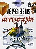 Aérographe