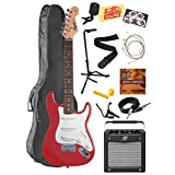 by Squier  Buy new: $425.00$249.99