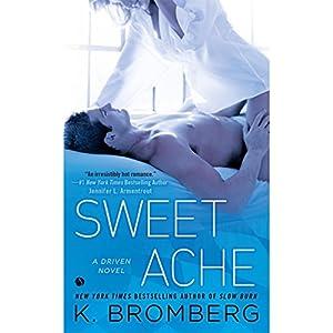 Sweet Ache Hörbuch
