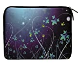10 Inches Laptop Notebook Sleeve Soft Case for Dell Inspiron Mini
