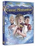 echange, troc Casse Noisette en 3D