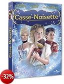 Casse-Noisette  - DVD [Edizione: Francia]