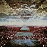 Stratosfear by Tangerine Dream (1999-01-12)