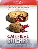 Image de Cannibal Kitchen [Blu-ray]