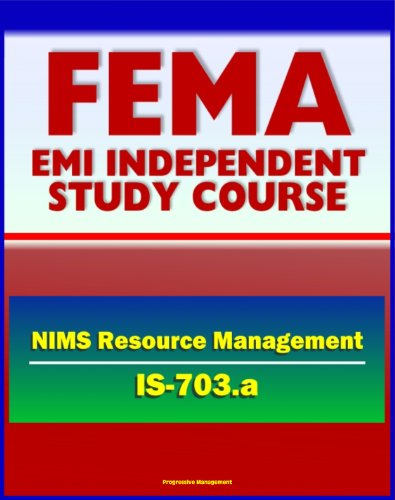 FEMA Test Answers Independent Study - FEMA Online Course ...