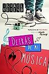DETR�S DE MI M�SICA: La comedia music...