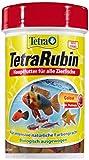 TetraRubin Hauptfutter
