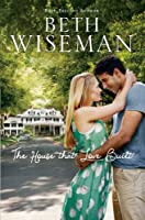 The House That Love Built (Thorndike Press Large Print Christian Fiction)
