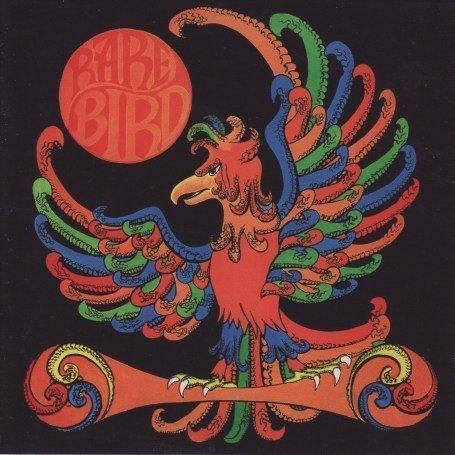 Rare Bird - Rare Bird - Zortam Music
