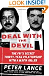 Deal with the Devil: The FBI's Secret...
