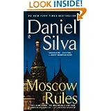 Moscow Rules price comparison at Flipkart, Amazon, Crossword, Uread, Bookadda, Landmark, Homeshop18