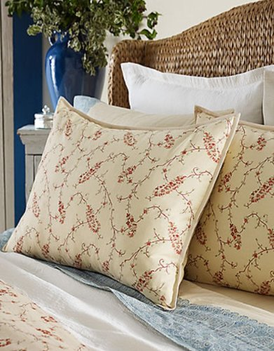 Bedding Ralph Lauren front-952765