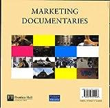 Marketing Documentaries (0273721046) by Kotler, Philip
