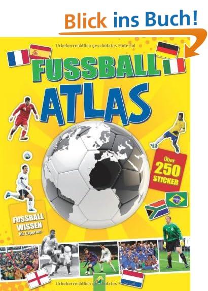 FUSSBALL Atlas - WM 2014 1.1.1.3/bmi/ecx.images-amazon.com/images/I/51EdPZth3YL._SL500_PIsitb-sticker-arrow-big,TopRight,35,-73_OU03_ss100_.jpg