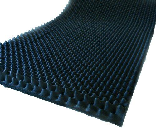 noppenschaum-2-10cm-schalldammung-isolierung-akustik-2-stuck-100-x-100cm-4cm