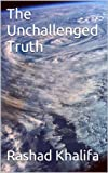 img - for The Unchallenged Truth book / textbook / text book