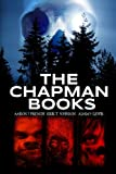 The Chapman Books