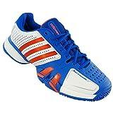 Adidas - Adipower
