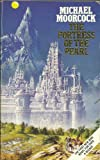 The Fortress Of The Pearl (Elric Series) (0586208844) by MICHAEL MOORCOCK