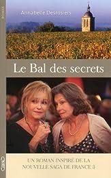 Le bal des secrets