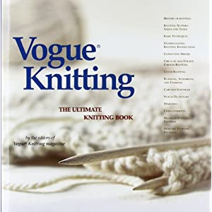 51EdVIJUw1L. SL500 AA300  Used Knitting Books