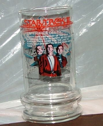 vintage-star-wars-taco-bell-1984-glass-enterprize-destroyed